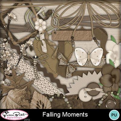 Fallingmoments-2
