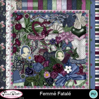 Femmefatale-1