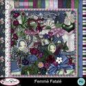 Femmefatale-1_small