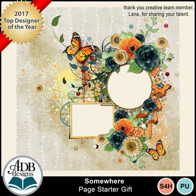 Adbdesigns-somewhere-gift-bt-apr-qp
