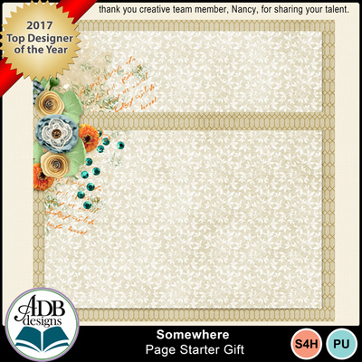 Adbdesigns-somewhere-gift-bt-apr-sp
