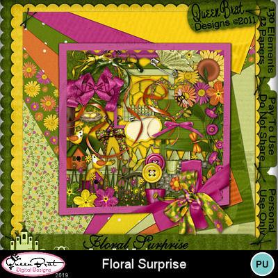 Floralsurprise-1