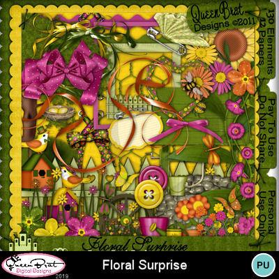 Floralsurprise-2