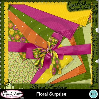 Floralsurprise-3
