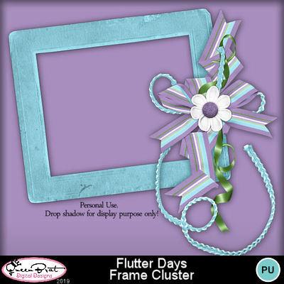 Flutterdays_framecluster1-1