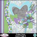 Flutterdaysqp5-1_small