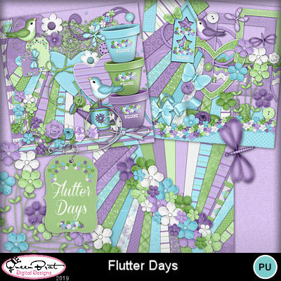 Flutterdays-1