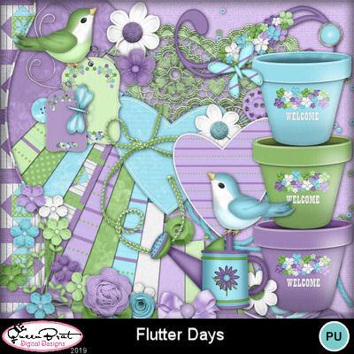 Flutterdays-3