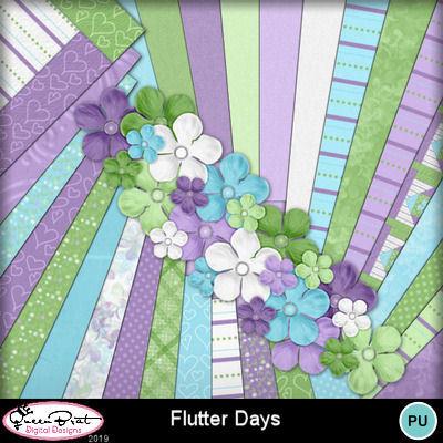 Flutterdays-4