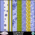 Forgetmenot_backgrounds1-1_small