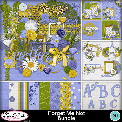Forgetmenot_bundle1-1