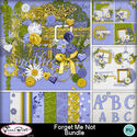 Forgetmenot_bundle1-1_small