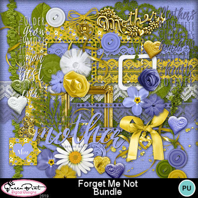 Forgetmenot_bundle1-2