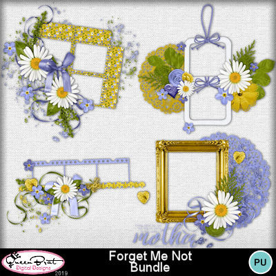 Forgetmenot_bundle1-3