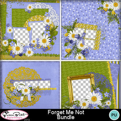 Forgetmenot_bundle1-5