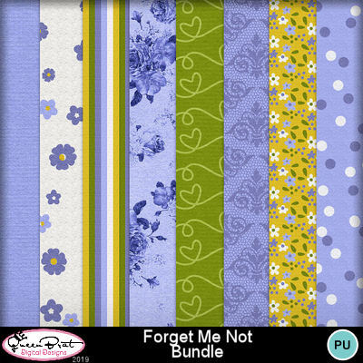 Forgetmenot_bundle1-6