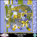 Forgetmenot_combo1-1_small