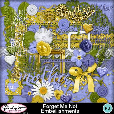 Forgetmenot_embellishments1-1