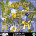 Forgetmenot_embellishments1-1_small
