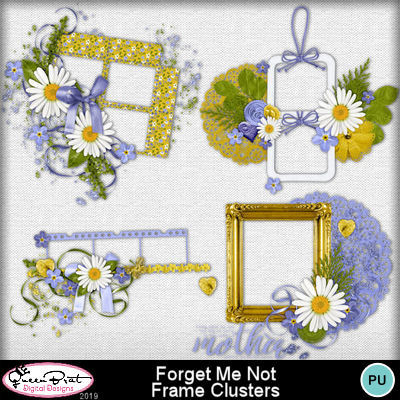 Forgetmenot_frameclusters1-1