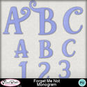 Forgetmenot_monogram1-1_small
