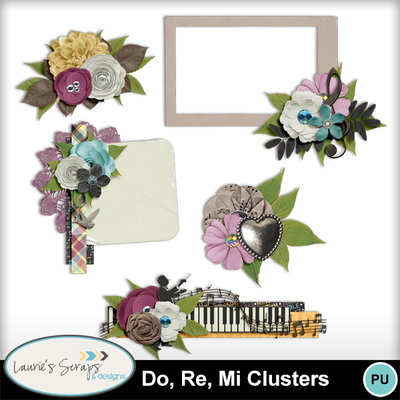 Mm_ls_doremi_clusters