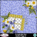 Forgetmenot_qp2-1_small