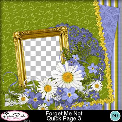 Forgetmenot_qp3-1