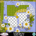 Forgetmenot_qp4-1_small