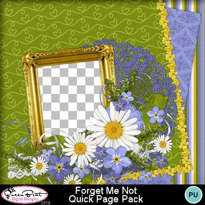 Forgetmenot_qppack1-4