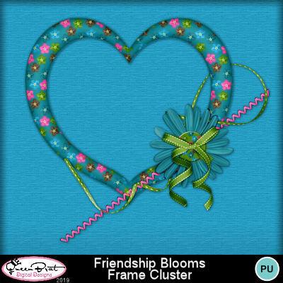 Friendshipblooms_framecluster1-1