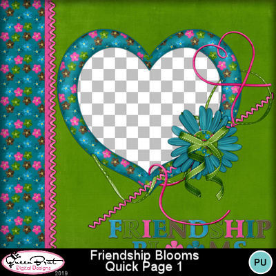 Friendshipblooms_qp1