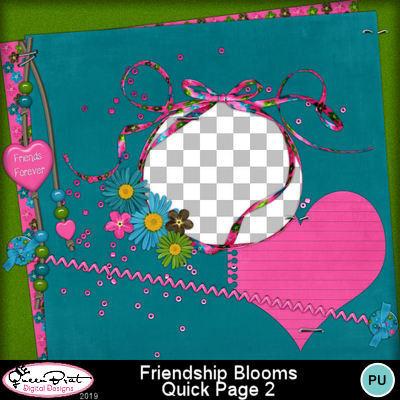 Friendshipblooms_qp2