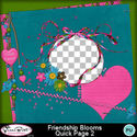 Friendshipblooms_qp2_small