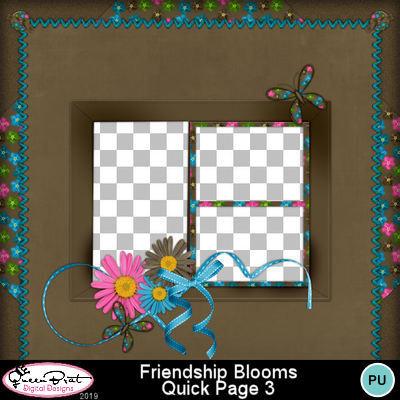Friendshipblooms_qp3