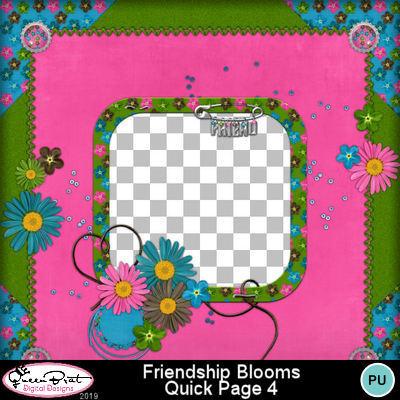 Friendshipblooms_qp4
