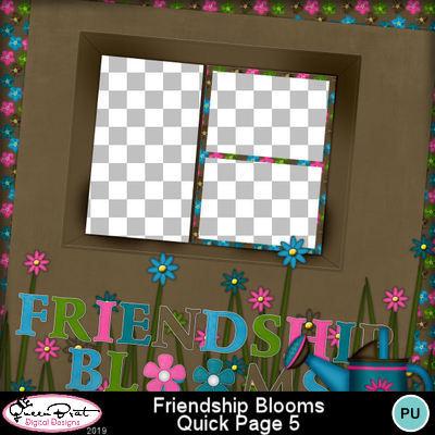Friendshipblooms_qp5