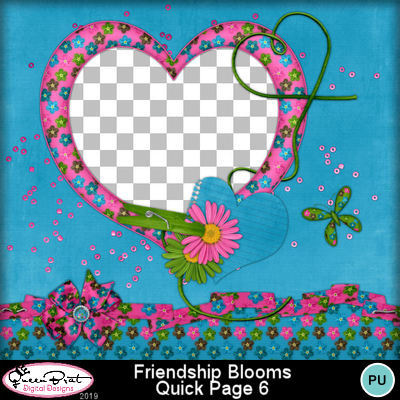 Friendshipblooms_qp6