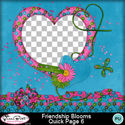 Friendshipblooms_qp6_small