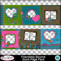 Friendshipblooms_qppack1-1_small