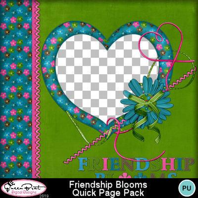 Friendshipblooms_qppack1-2