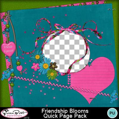 Friendshipblooms_qppack1-3