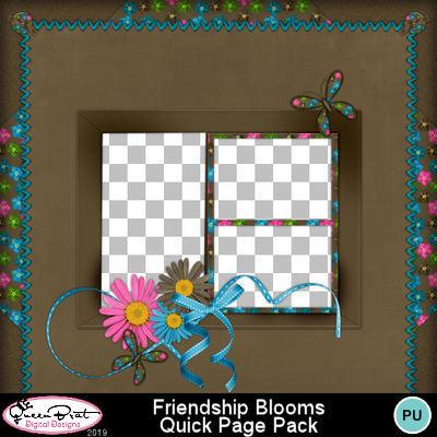 Friendshipblooms_qppack1-4