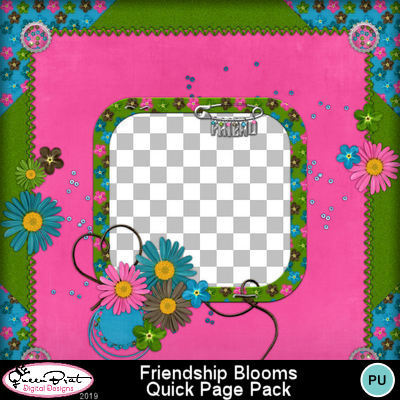 Friendshipblooms_qppack1-5