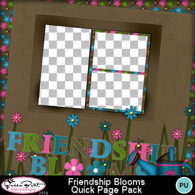 Friendshipblooms_qppack1-6