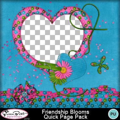 Friendshipblooms_qppack1-7