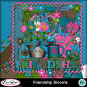 Friendshipblooms-1_small