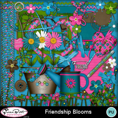 Friendshipblooms-2