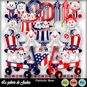 Gj_cuprevpatrioticbear_small