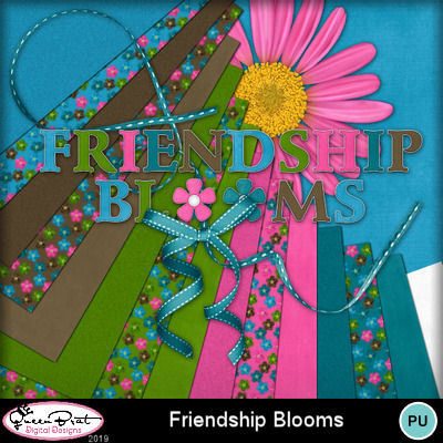 Friendshipblooms-3